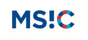 logo MSIC