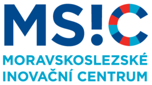 msic2