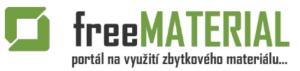 freematerial